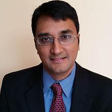 Vijay Krishnaswamy.jpg