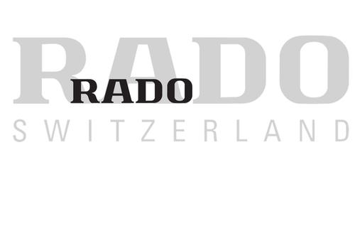 Rado.png