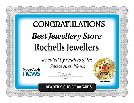 Rochells.jpg