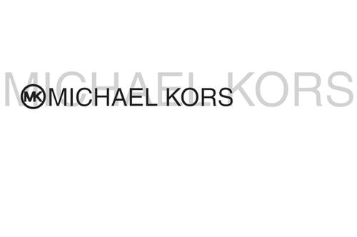 Michale-Kors.png