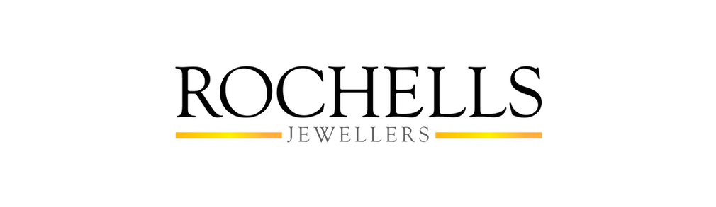Rochlls Jewellers Surrey bridal and engagment jewellery