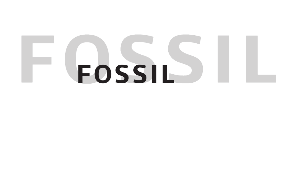Fossil.png
