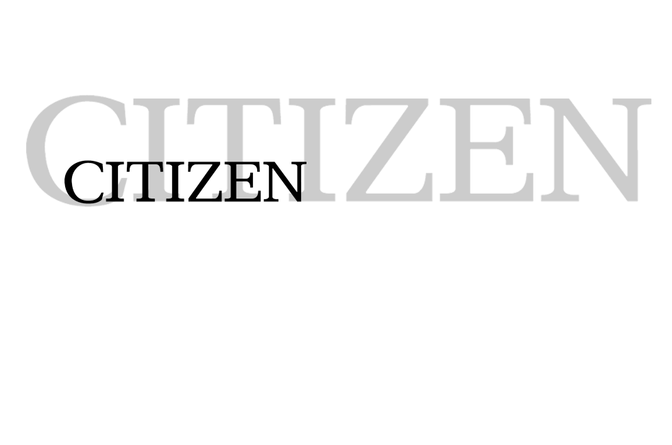 Citizen.png