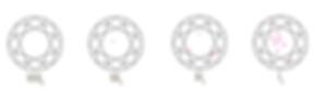 ClarityDiagram_636x358_40be56f6-f85c-46d