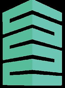 meridian-logo804x680.png