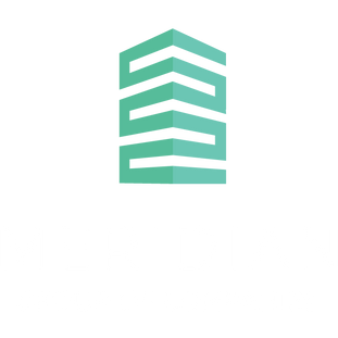 meridian-logo-inverted.png