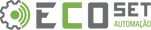 ECOSET - Logotipo (transparente).png