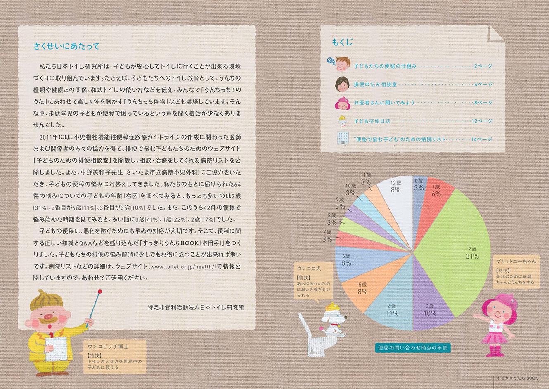 kanaweb_sukkiribook_003.jpg
