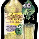 Tobacci Pacs: Junkie Juice