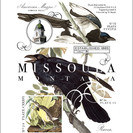 Missoula: Audubon