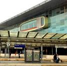 Airport, Roma