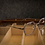 Thumbnail: 金子眼鏡 KV-107 透灰 連 1.6/1.67 Klar by ZEISS 鏡