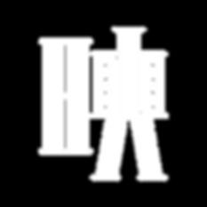 logotype-2.png