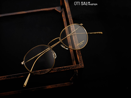 Oliver Peoples - Lain