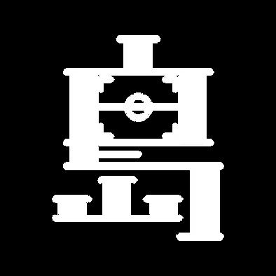 logotype-1.png