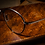 Thumbnail: Oliver Peoples x The Row BROWNSTONE 2 with clip連 1.6/1.67 Klar by ZEISS 鏡片