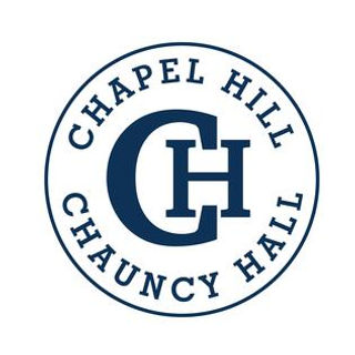 Chapel_Hill_Chauncy_Hall_Logo.jpg