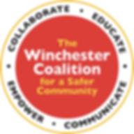 coalition-logo-2018.png