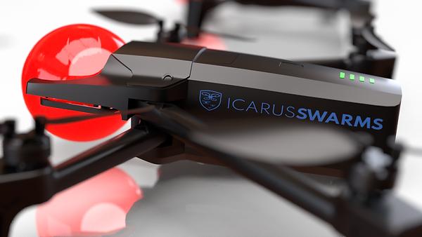 IcarusDroneSwarms logo-Vue active.png
