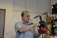 serge drone.JPG