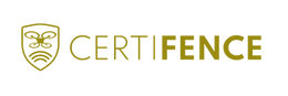 Logo kaki.png
