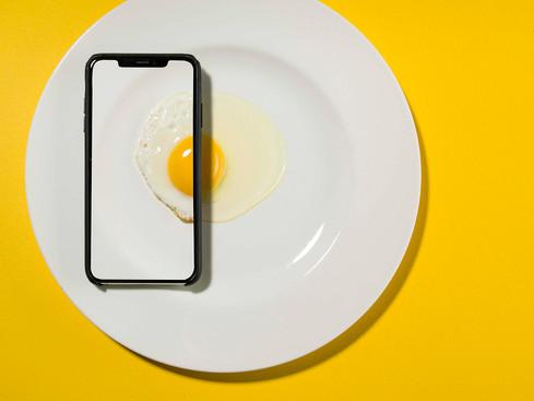 Eiphone CEWE photo awards winner 2021