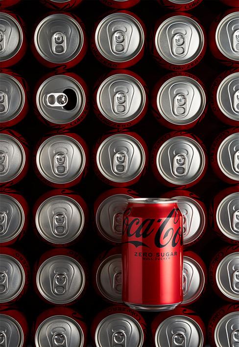 coke4136 Kopieweb.jpg
