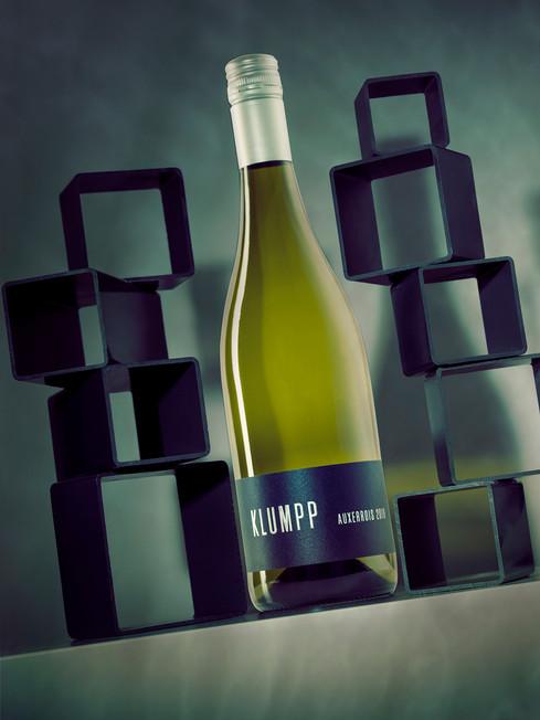 Weingut Klump