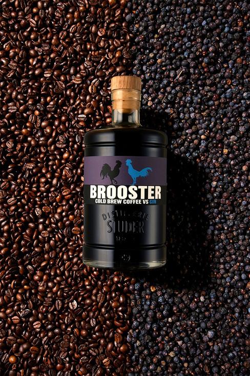 Studer Booster gin.jpg