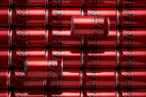 cocacola0025 Kopie.jpg
