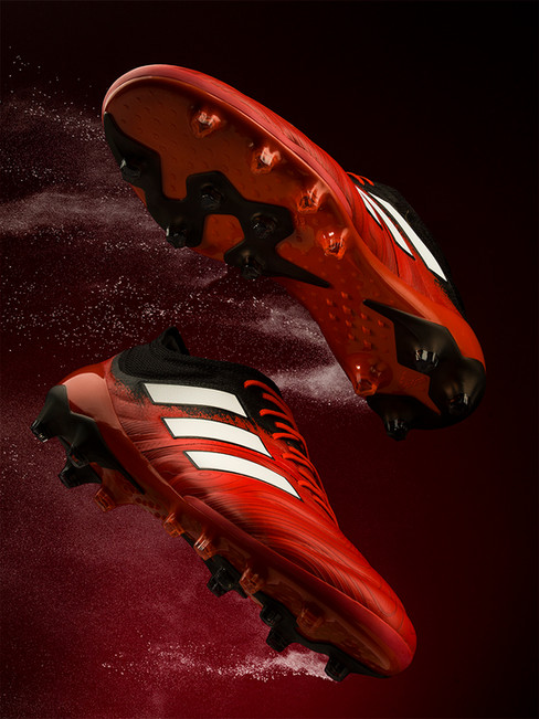 Adidas-Copa.jpg