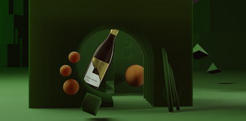 Weingut Pieper