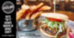 Best Burger in Anaheim