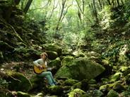 鹿児島・屋久島/『丸山茂樹と一緒に行こう、屋久島ツーリズム2017』