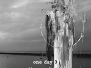 クラウドファンド【リスナーと共につくるCD 「one day 4」先行予約クラウドファンディング!】