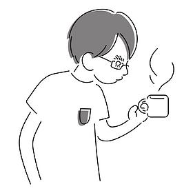 tsubasa_icon.png