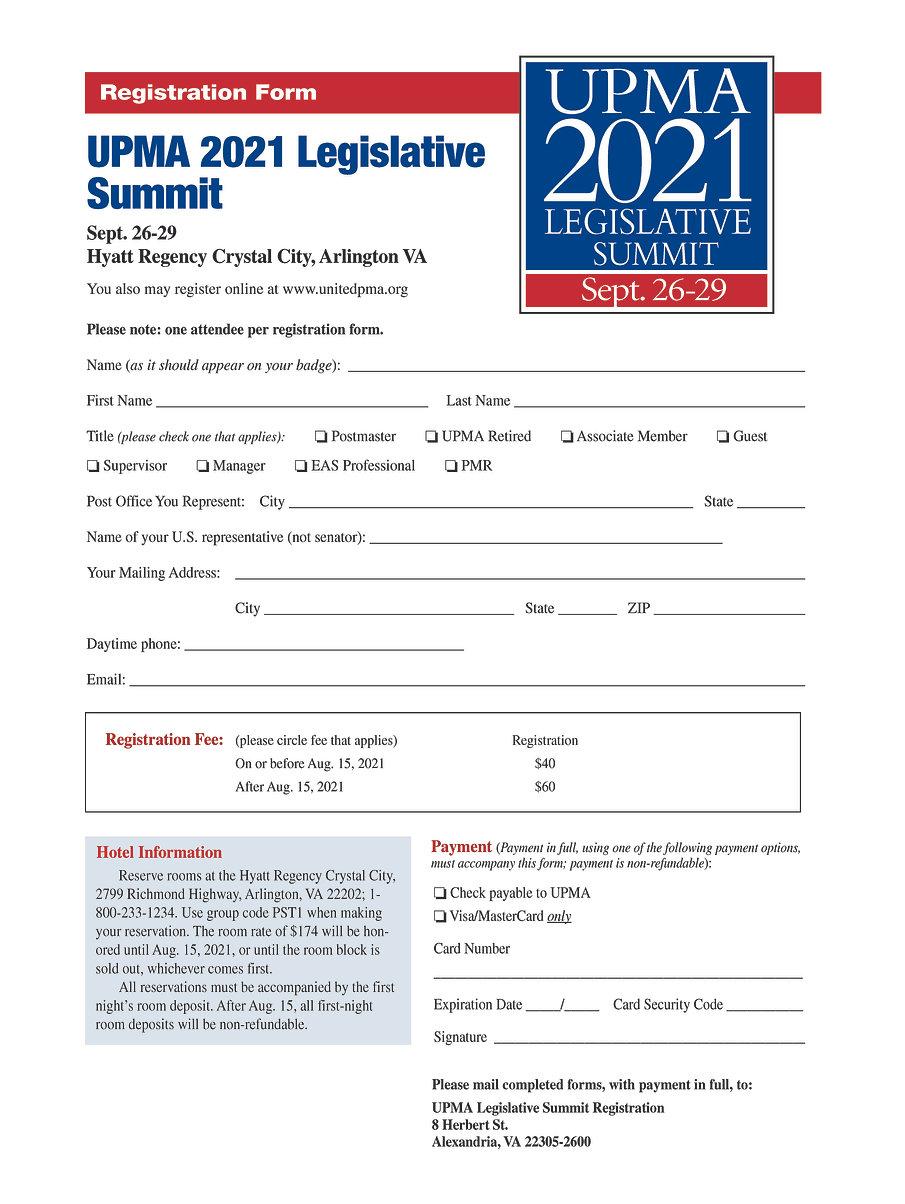 Legislative Summit Registration Form.jpg