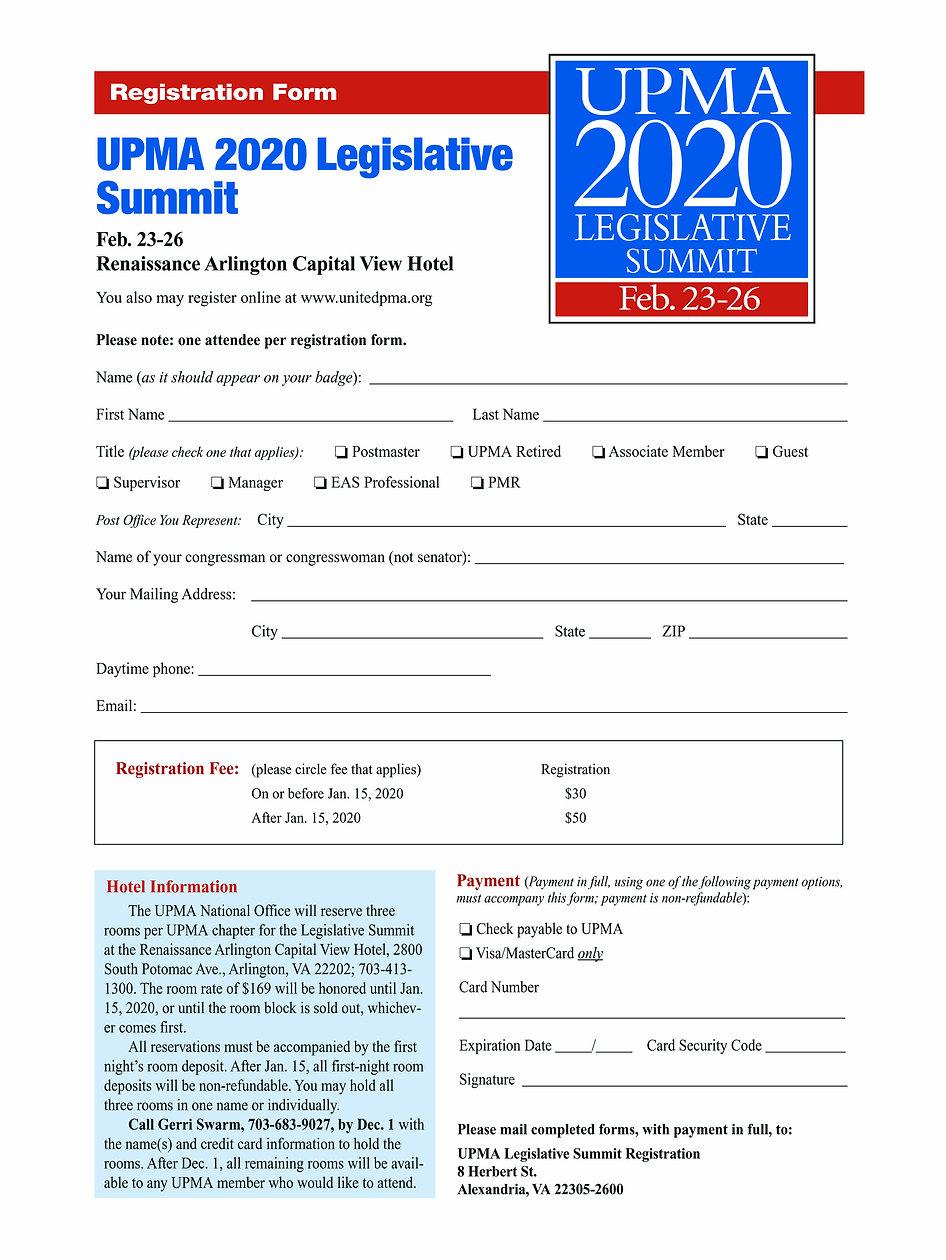 Legislative Summit 2020.jpg