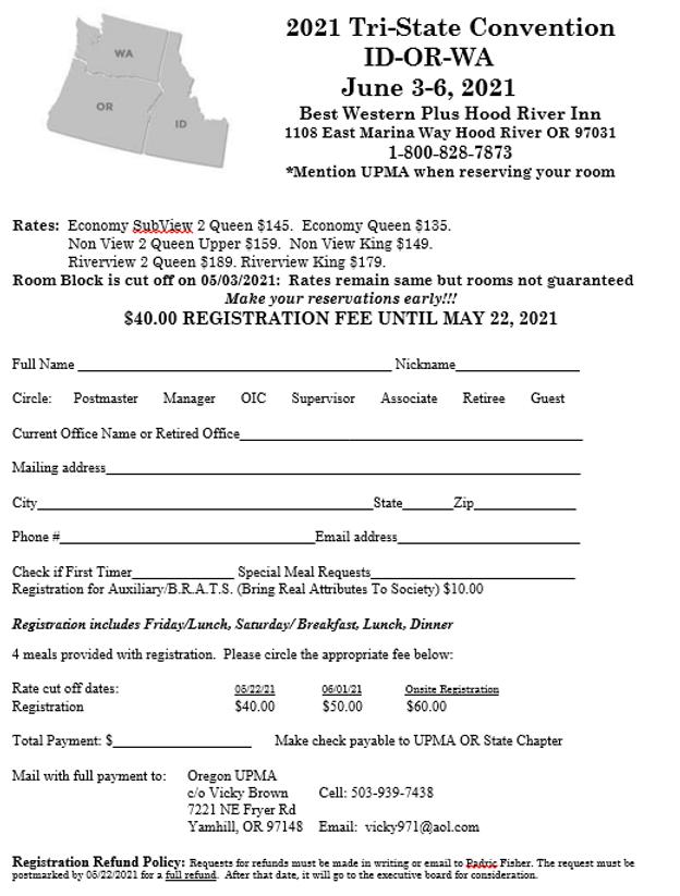2021TriState Registration Form.png
