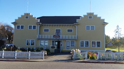 Port Gamble 98364
