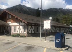 Leavenworth 98826_edited