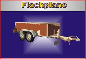 Button tandem Flachplane 01.10.jpg