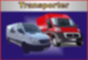 Button Transporter 01.jpg