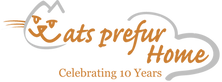 Logo Transparent (with blurb).png