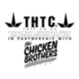 THTC-x-Chicken-Bros-Neck-Label.jpg