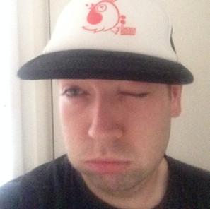 WBBL hat.jpg