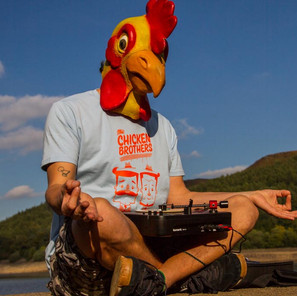 The Chicken Brothers T10.jpg