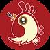 LOGO-WEB-300PX.png