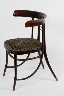 Poltroncina/ Small armchair mod 212