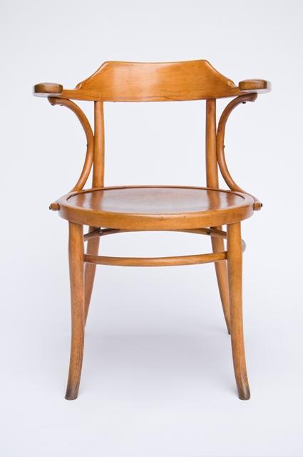 Poltroncina/ Small armchair mod 259